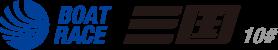 向井工業 手押しタイプ 1条播種機 HS-300L [ホッパー容量:0.7L][適用作物:大豆·麦·コーン他]【播種機 1条播種機 手押し 野菜 播種 手押しタイプ 穀類 種まき 種子 播種 播き ごんべえ】【おしゃれ おすすめ】[CB99]:買援隊2号店【送料無料】整地された圃場での播種、扱いやすいタイプ